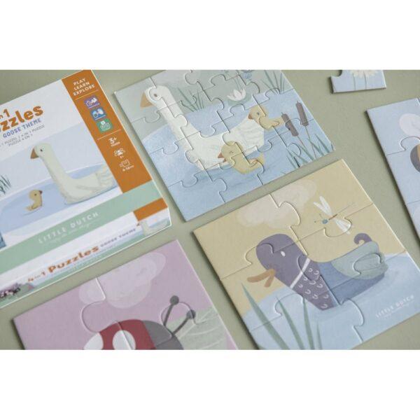 puzzle-4-in-1-goose-little-dutch-03