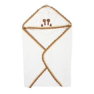 halat-de-baie-cu-prosopel-de-fata-crochet-childhome-01