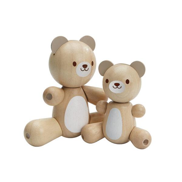 jucarie-din-lemn-bear-little-bear-plan-toys-01