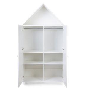 dulap-whitekids-wardrobe-2-usi-piciuland-08