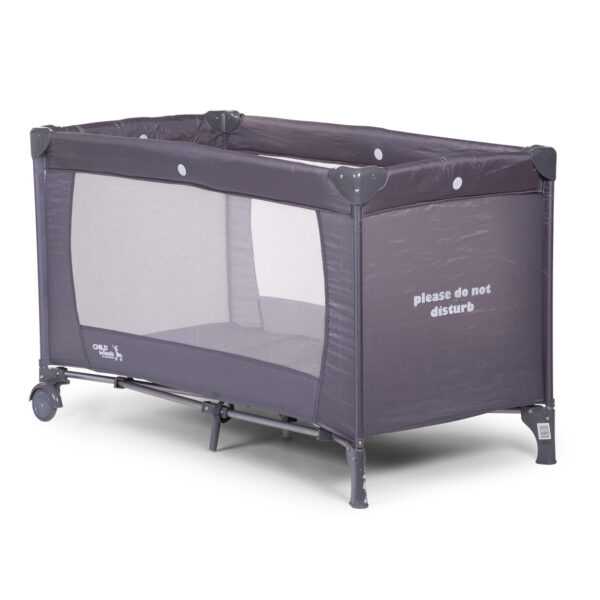 patut-de-calatorie-gri-do-not-disturb-60x120cm-childhome