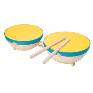 toba-dubla-double-drum-plantoys-01