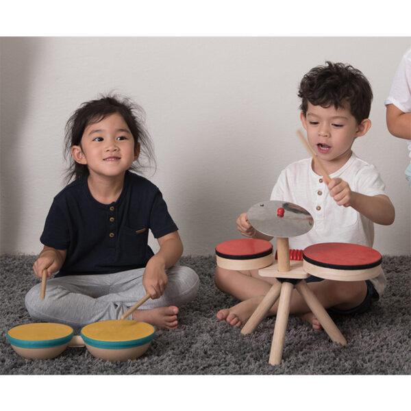 toba-dubla-double-drum-plantoys-02