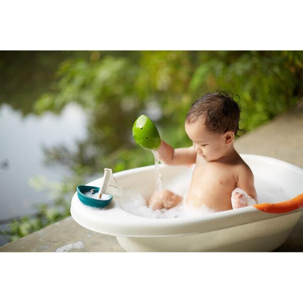 mini-fantana-arteziana-fountain-bowl-set-plantoys-03