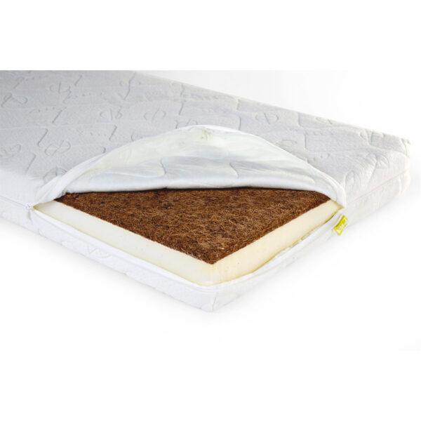 saltea-din-fibra-de-cocos-duo-kokos-natural-safe-sleeper-70x140cm-childhome-02