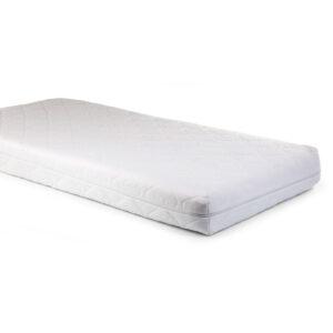 saltea-din-spuma-heavenly-safe-sleeper-90cmx200cmx20cm-childhome-01