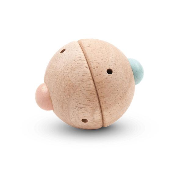 jucarie-senzoriala-beeping-ball-plantoys-01