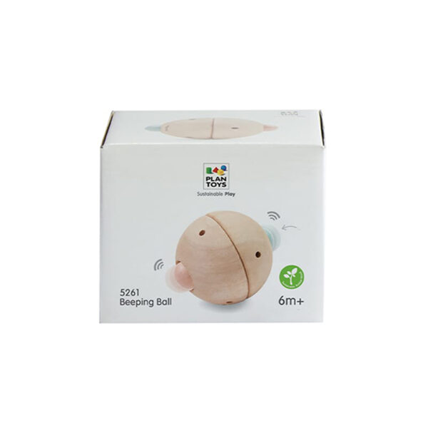 jucarie-senzoriala-beeping-ball-plantoys-03