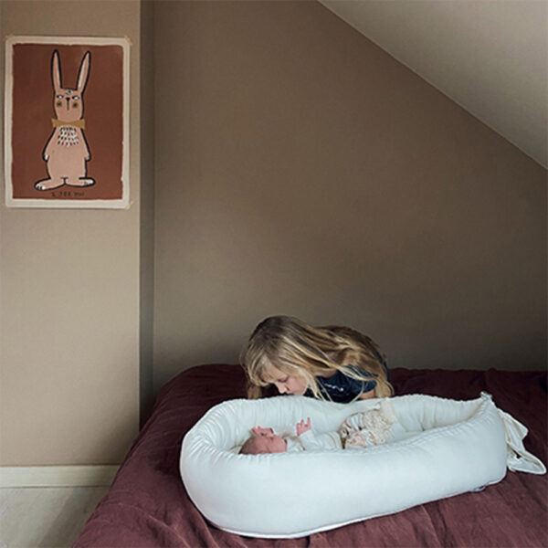 patut-portabil-baby-nest-jersey-off-white-childhome-01