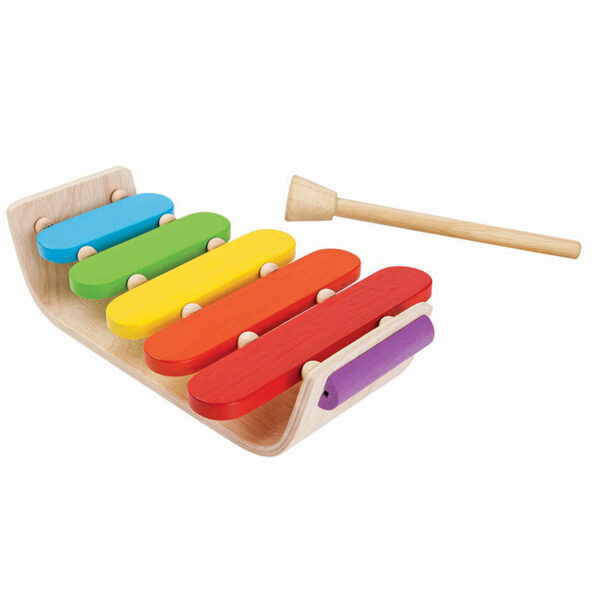 oval-xylophone-plan-toys-01