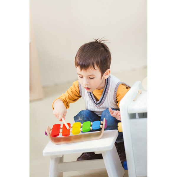 oval-xylophone-plan-toys-03