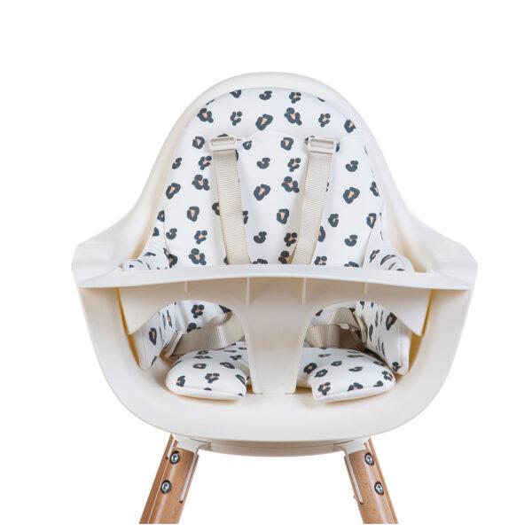 Pernuta-scaun-Evolu-Jersey-Leopard-Childhome-Piciuland-1