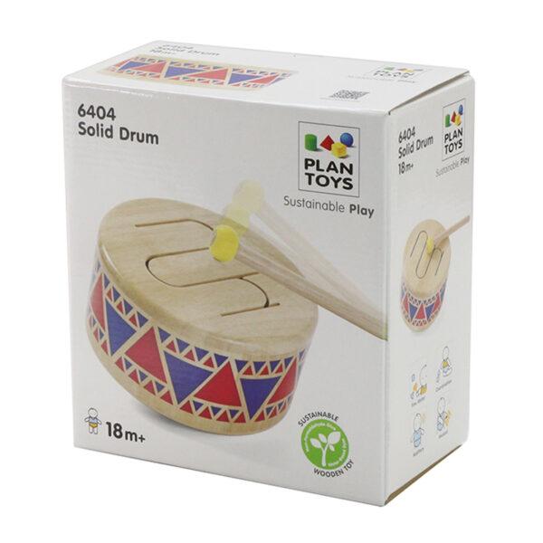 toba-de-jucarie-solida-solid-drum-plan-toys-02