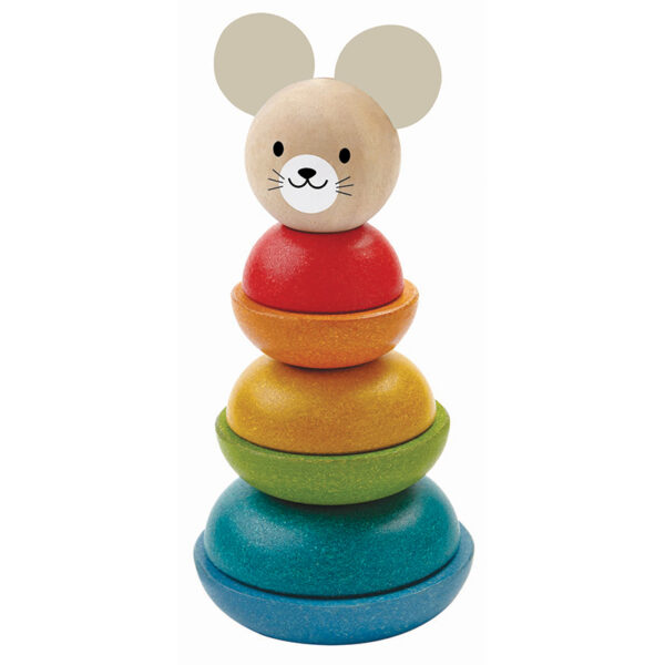 jucarie-stivuitoare-stacking-ring-plantoys-01