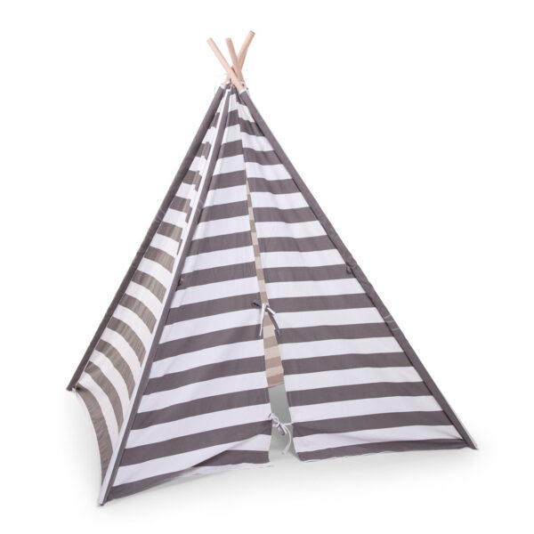 loc-de-joaca-cort-de-indieni-pentru-copii-grey-stripes-childhome-01