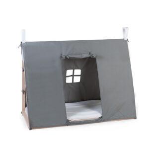 cover-Tipi-bed-grey-childhome-piciuland-1