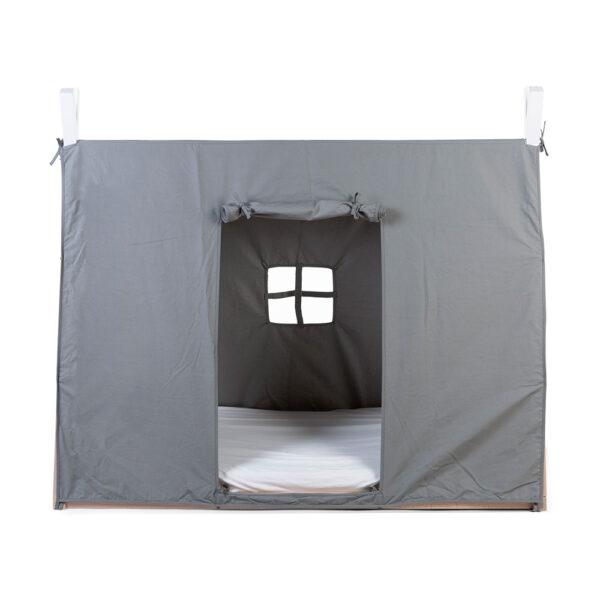 cover-tipi-bed-grey-childhome-piciuland-2