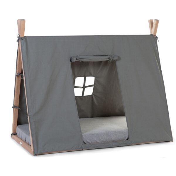 cover-tipi-bed-grey-childhome-piciuland-3