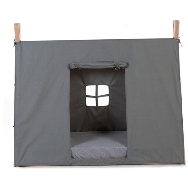 cover-tipi-bed-grey-childhome-piciuland-4
