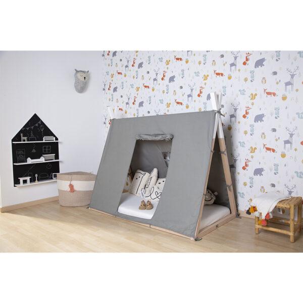 cover-tipi-bed-grey-childhome-piciuland-5