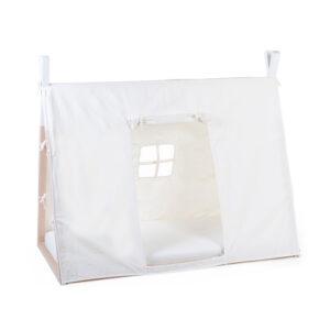 cover-tipi-bed-white-childhome-piciuland-1