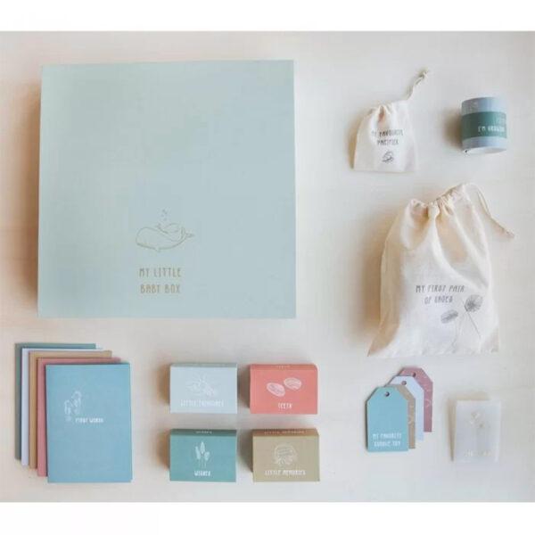 cutie-pentru-amintiri-bebe-little-dutch-01