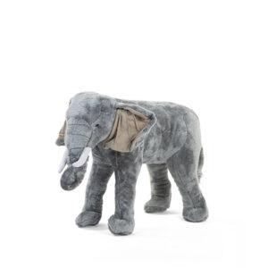 jucarie-din-plus-elefant-75-cm-childhome-01