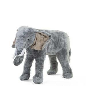 jucarie-din-plus-elefant-75-cm-childhome-02