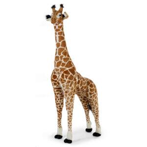 girafa-plus-childhome-piciuland-1