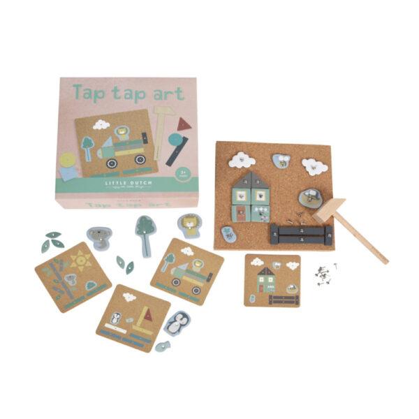joc-tap-tap-art-little-dutch-01