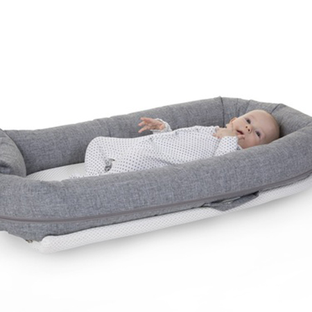 baby-nest-patut-tip-cuib-cosleeper-gri-cu-alb-childhome-02