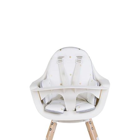 pernuta-jersey-gold-dots-pentru-scaun-de-masa-evolu-childhome-01