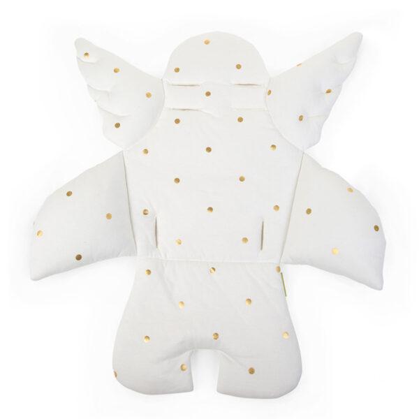 pernuta-universala-angel-jersey-gold-dots-childhome-01