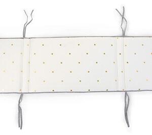 protectie-laterala-patut-bebe-35x170cm-jersey-gold-dods-childhome-01