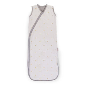 sac-de-dormit-bebe-hersey-gold-dots-70-90-cm-childhome-01