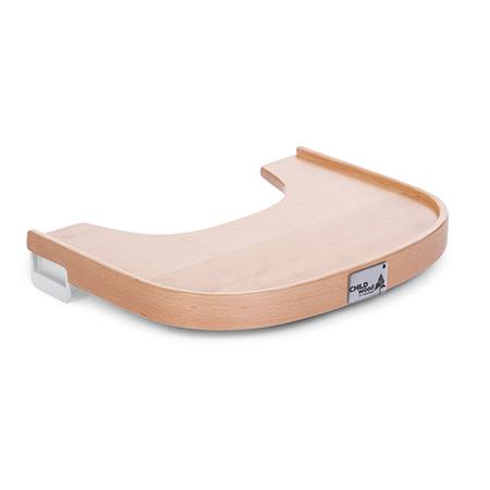 tavita-reglabila-din-lemn-pentru-scaun-de-masa-evolu-evolu-2-one-80-childhome-02
