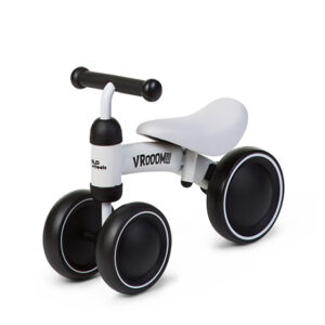 tricicleta-fara-pedale-vroom-bke-alb-childhome-02