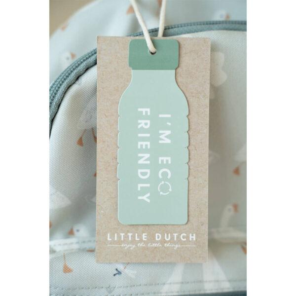 Rucsac pentru copii - Little Goose - Little Dutch