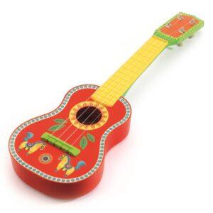 Instrument muzical - Ukulele - Djeco