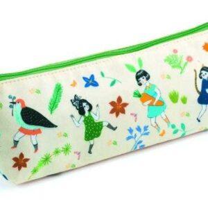 Penar textil - Chichi - Djeco