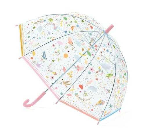 Umbrela - Zborul usor - Djeco