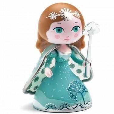 Figurine pentru joc de rol - Printesa Iarna - Djeco