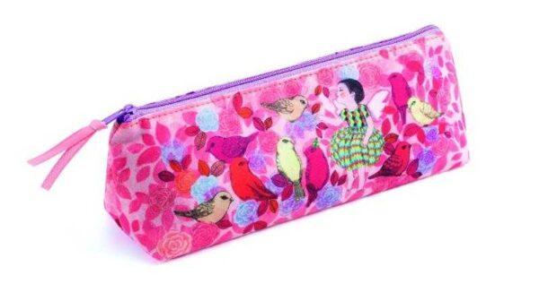 Penar textil - Elodie - Djeco