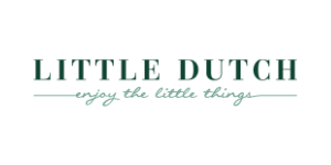PiciuLand-Little-Dutch