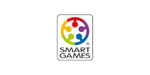 PiciuLand-SmartGames-1