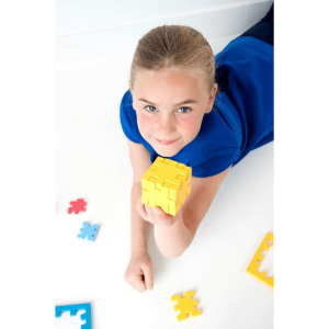 Joc Happy Cube - Junior - SmartMax